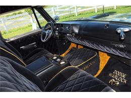 Picture of 1977 Dodge Pickup located in Pennsylvania Offered by Hanksters Muscle Cars - L5P0