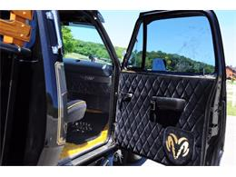 Picture of 1977 Pickup located in Indiana Pennsylvania - L5P0