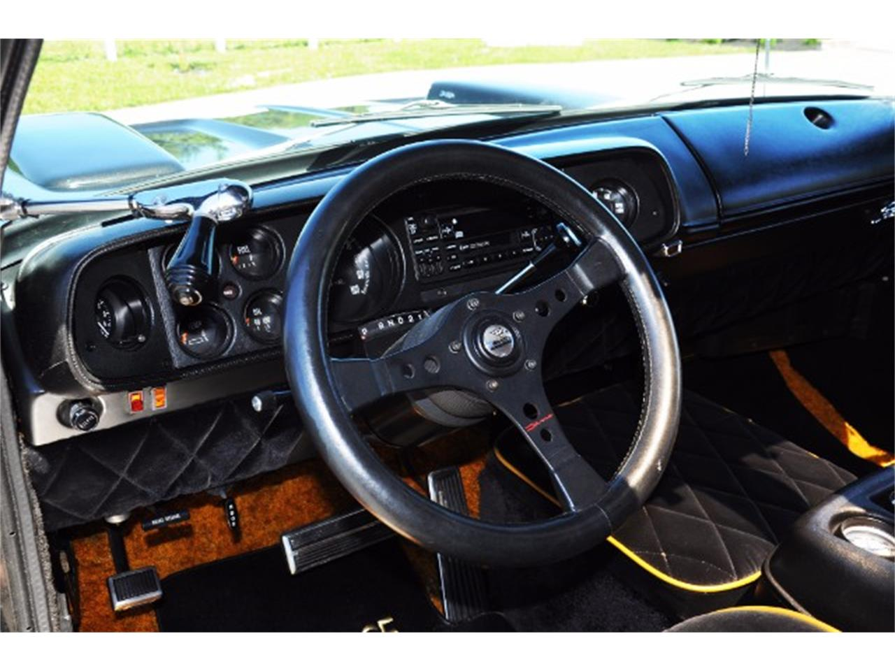 Large Picture of 1977 Dodge Pickup located in Pennsylvania - $23,900.00 Offered by Hanksters Muscle Cars - L5P0