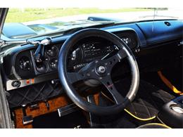 Picture of 1977 Pickup - L5P0