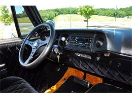 Picture of 1977 Dodge Pickup located in Pennsylvania - $23,900.00 - L5P0