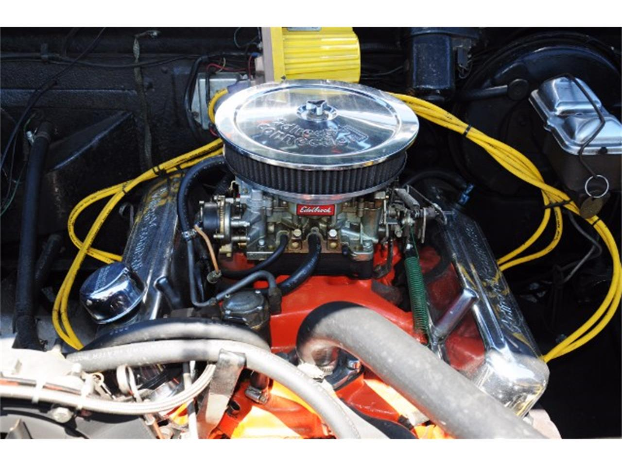 Large Picture of '77 Pickup Offered by Hanksters Muscle Cars - L5P0