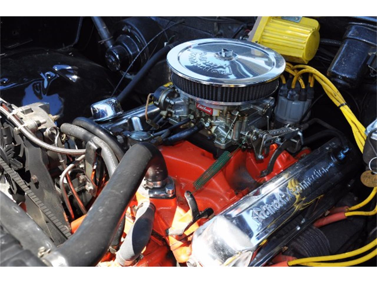 Large Picture of '77 Pickup - $23,900.00 - L5P0