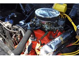 Picture of '77 Dodge Pickup located in Pennsylvania Offered by Hanksters Muscle Cars - L5P0