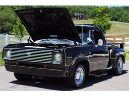 Picture of '77 Dodge Pickup Offered by Hanksters Muscle Cars - L5P0