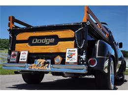 Picture of '77 Dodge Pickup located in Indiana Pennsylvania - $23,900.00 Offered by Hanksters Muscle Cars - L5P0