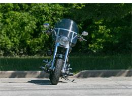 Picture of 2009 Harley-Davidson Fat Boy - $10,995.00 - L5P2