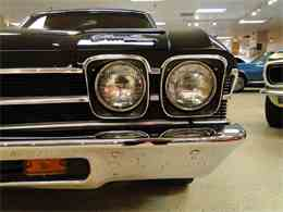 Picture of '69 Chevelle - L5RB