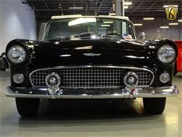 Picture of '56 Thunderbird - L5RF