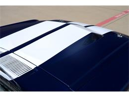 Picture of 1967 Mustang - $79,000.00 Offered by Gateway Classic Cars - Dallas - L5RP