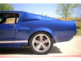 Picture of '67 Mustang - L5RP