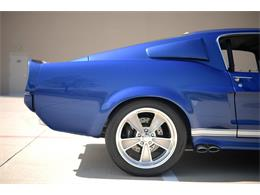 Picture of Classic 1967 Ford Mustang located in Texas - $79,000.00 - L5RP