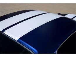 Picture of '67 Ford Mustang located in Texas Offered by Gateway Classic Cars - Dallas - L5RP