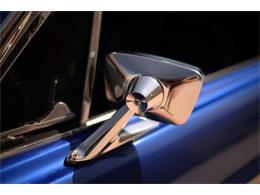 Picture of '67 Mustang - $79,000.00 Offered by Gateway Classic Cars - Dallas - L5RP