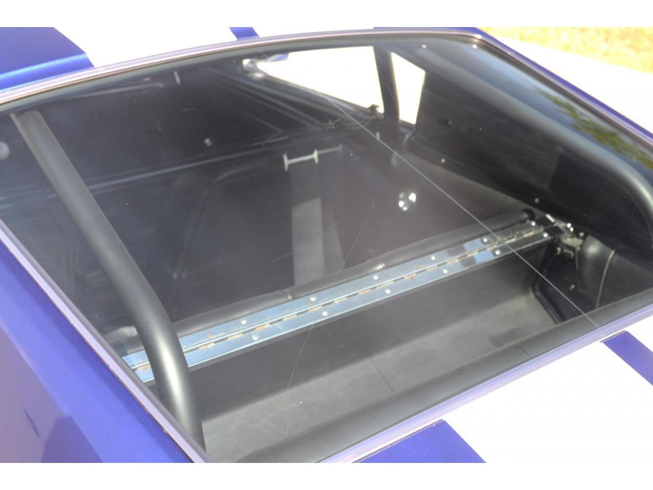 Large Picture of 1967 Ford Mustang located in Texas - $79,000.00 - L5RP