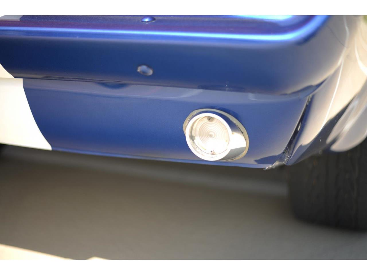 Large Picture of '67 Ford Mustang - $79,000.00 Offered by Gateway Classic Cars - Dallas - L5RP