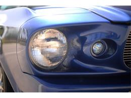 Picture of Classic '67 Ford Mustang - $79,000.00 Offered by Gateway Classic Cars - Dallas - L5RP