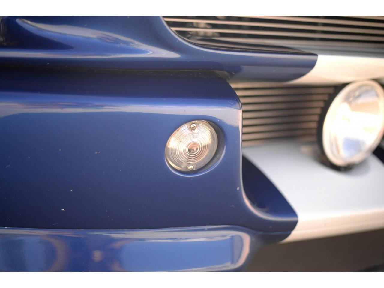 Large Picture of Classic 1967 Mustang - $79,000.00 Offered by Gateway Classic Cars - Dallas - L5RP