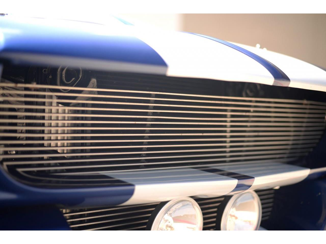 Large Picture of '67 Ford Mustang Offered by Gateway Classic Cars - Dallas - L5RP