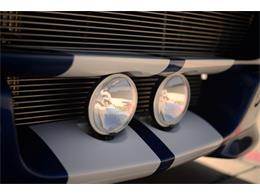 Picture of '67 Ford Mustang - $79,000.00 - L5RP