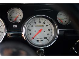 Picture of '67 Ford Mustang - $79,000.00 Offered by Gateway Classic Cars - Dallas - L5RP
