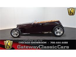 Picture of Classic 1932 Phaeton - $99,000.00 - L5RQ