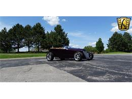 Picture of 1932 Ford Phaeton located in Illinois - $99,000.00 Offered by Gateway Classic Cars - Chicago - L5RQ