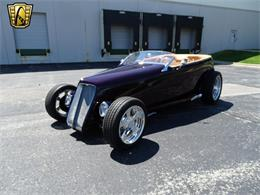Picture of Classic '32 Phaeton Offered by Gateway Classic Cars - Chicago - L5RQ