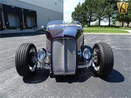 Picture of Classic '32 Phaeton - $99,000.00 - L5RQ