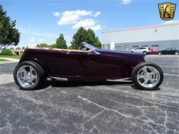 Picture of '32 Ford Phaeton - $99,000.00 - L5RQ