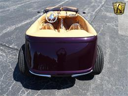 Picture of Classic '32 Ford Phaeton located in Illinois - $99,000.00 - L5RQ