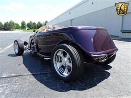 Picture of 1932 Phaeton - $99,000.00 - L5RQ