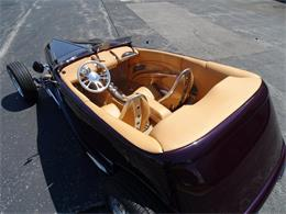 Picture of Classic 1932 Phaeton - $99,000.00 Offered by Gateway Classic Cars - Chicago - L5RQ