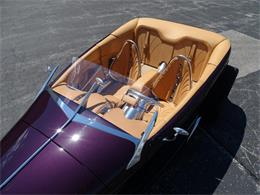 Picture of Classic 1932 Ford Phaeton - $99,000.00 Offered by Gateway Classic Cars - Chicago - L5RQ