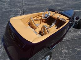 Picture of '32 Ford Phaeton located in Illinois - $99,000.00 Offered by Gateway Classic Cars - Chicago - L5RQ