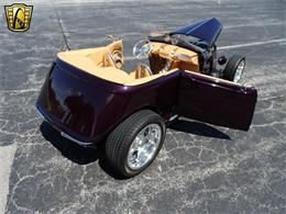 Picture of 1932 Phaeton Offered by Gateway Classic Cars - Chicago - L5RQ