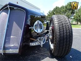 Picture of Classic 1932 Ford Phaeton located in Crete Illinois - $99,000.00 Offered by Gateway Classic Cars - Chicago - L5RQ
