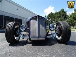 Picture of Classic 1932 Ford Phaeton Offered by Gateway Classic Cars - Chicago - L5RQ