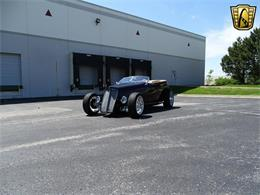 Picture of 1932 Phaeton - $99,000.00 Offered by Gateway Classic Cars - Chicago - L5RQ