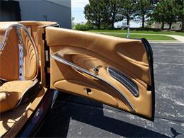Picture of Classic 1932 Phaeton located in Crete Illinois - $99,000.00 - L5RQ