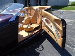 Picture of '32 Phaeton located in Crete Illinois - $99,000.00 - L5RQ