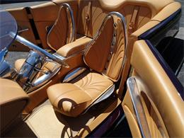 Picture of Classic '32 Ford Phaeton - L5RQ
