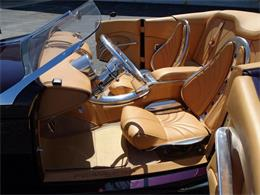 Picture of '32 Ford Phaeton Offered by Gateway Classic Cars - Chicago - L5RQ