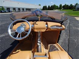 Picture of '32 Ford Phaeton - $99,000.00 Offered by Gateway Classic Cars - Chicago - L5RQ