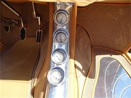 Picture of Classic '32 Ford Phaeton located in Illinois - $99,000.00 Offered by Gateway Classic Cars - Chicago - L5RQ