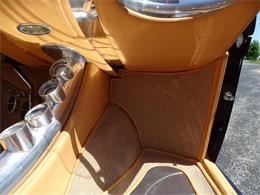 Picture of '32 Ford Phaeton - L5RQ