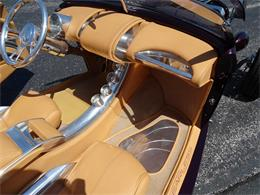 Picture of '32 Phaeton - $99,000.00 Offered by Gateway Classic Cars - Chicago - L5RQ