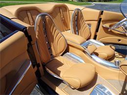 Picture of '32 Ford Phaeton located in Crete Illinois - $99,000.00 - L5RQ