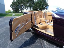 Picture of Classic '32 Ford Phaeton - $99,000.00 Offered by Gateway Classic Cars - Chicago - L5RQ