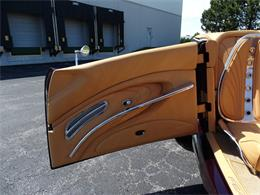 Picture of 1932 Ford Phaeton located in Illinois Offered by Gateway Classic Cars - Chicago - L5RQ